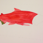 Sockeye (in progress)